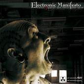 Electronic Manifesto