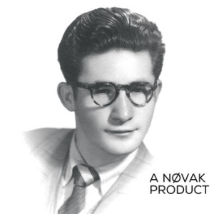 a Novak Produkt
