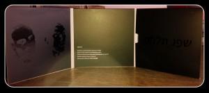 fluxus intrerior cd